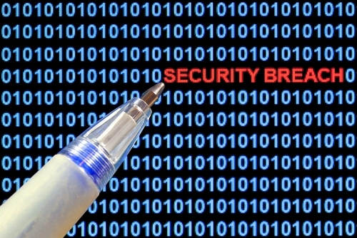What Small Businesses Need to Know About Data Breaches
