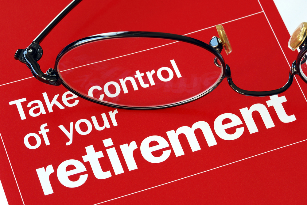 The Best Ways to Save for Retirement