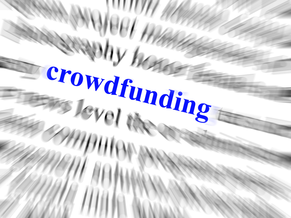 15 Simple Ways to Increase Odds of Crowdfunding Success
