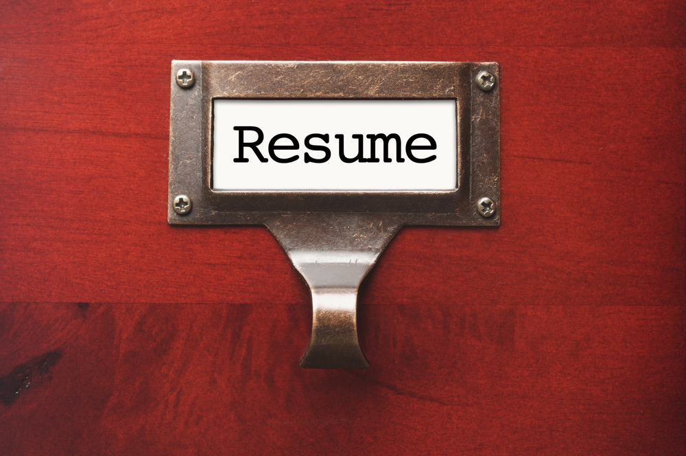 11 Resume Myths Busted: Realities Revealed