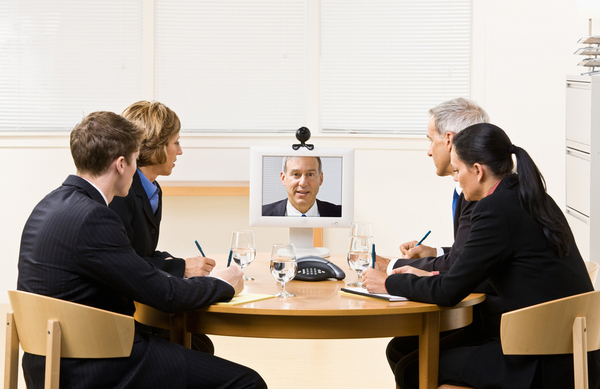 Skip Skype: Why Video Job Interviews Are Bad for Everyone