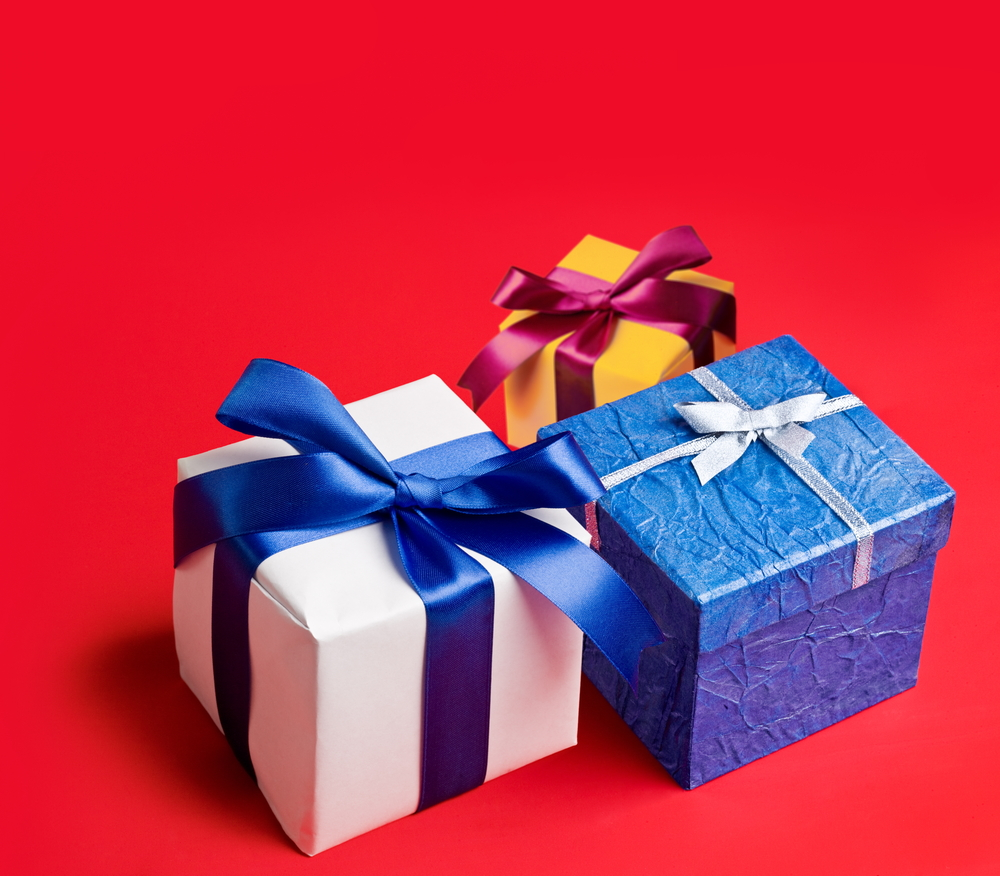10 Fun (and Affordable) Gifts for Your Business Clients