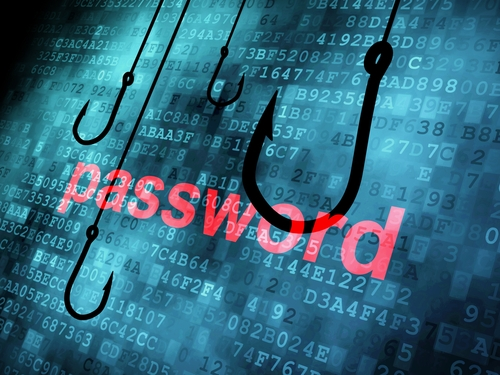 Small Firms Have False Sense of Cybersecurity