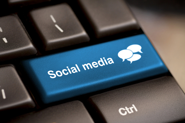 Navigating Social Media Marketing in Troubled Times
