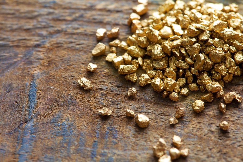 Drill, Baby, Drill: Companies Find Gold Info in Data Mountains
