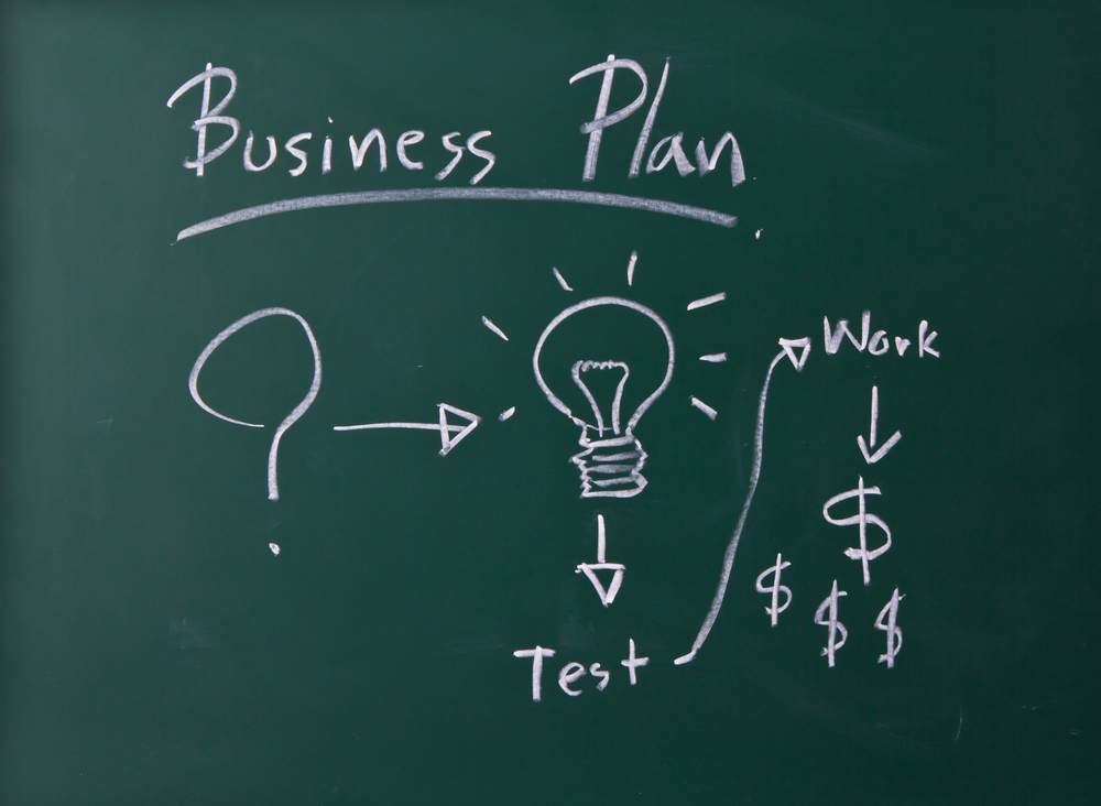 10 Unexpected Things Every Business Plan Needs