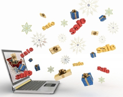 Why Social Media Marketers Should Shelve Holiday Hard-Sell