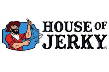 House of Jerky Store – Dahlongea, Ga.