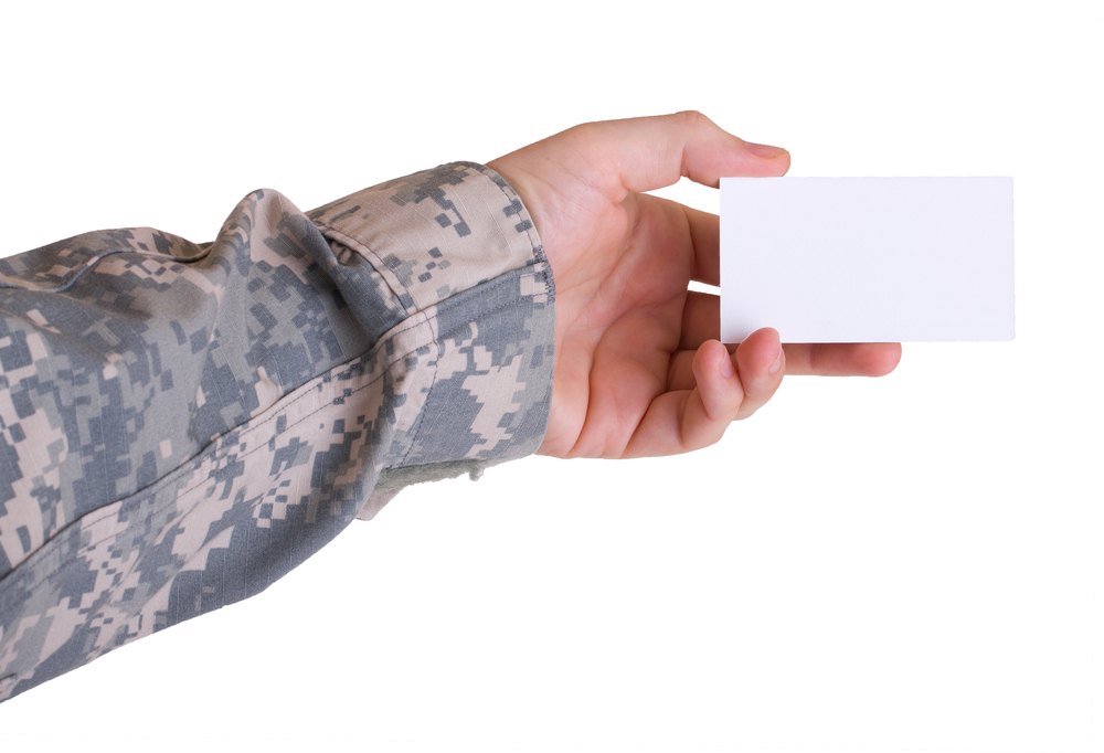 How the Military Prepares Veterans to Start a Business