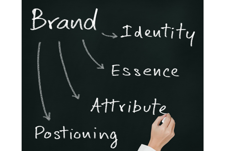 How Defining Your Brand Will Define Your Purpose