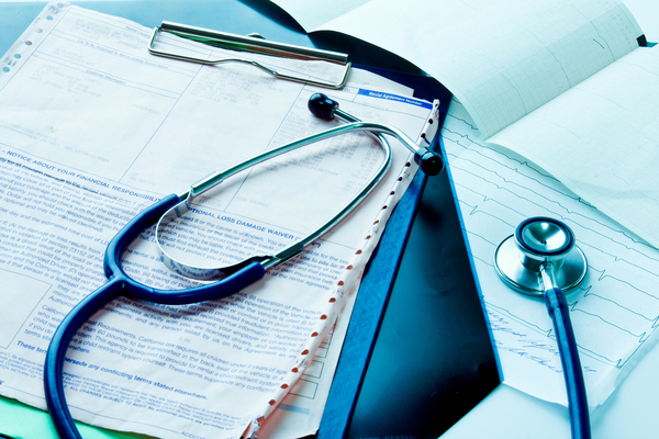 Health Insurance Top Benefit for Employees