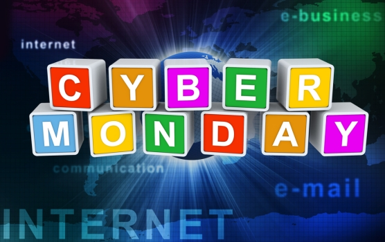 Cyber Monday Has Black Friday Running Scared