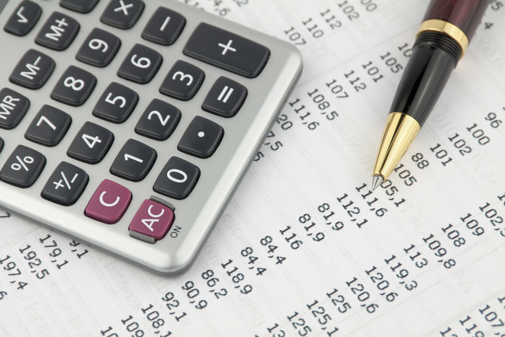 9 Tips For Improving Your Bookkeeping in the New Year