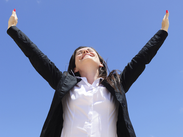 How Will Workers Fare in 2013? / Business News Daily