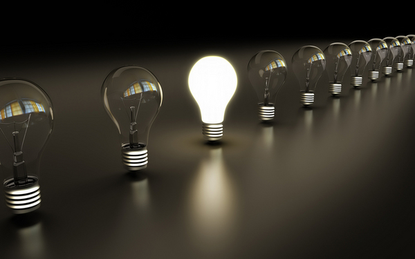 Businesses Take Cautious Approach to Innovation
