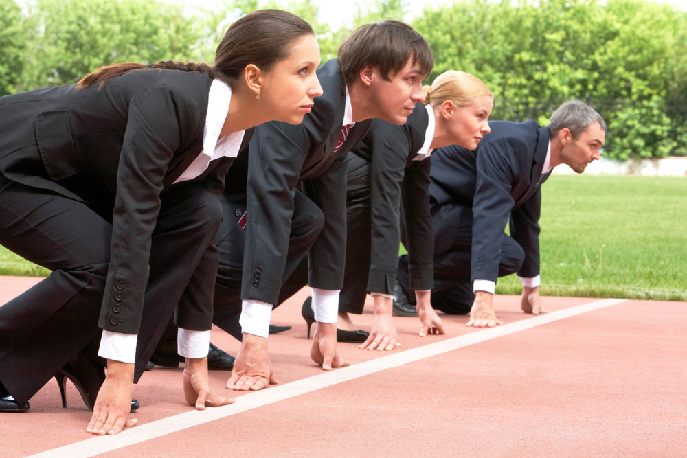 Tips to Keep Small Business Owners Competitive