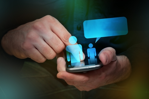 Mobile Marketing Requires Customized Messaging