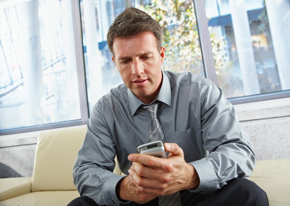 BYOD is Here to Stay, Are You Ready?
