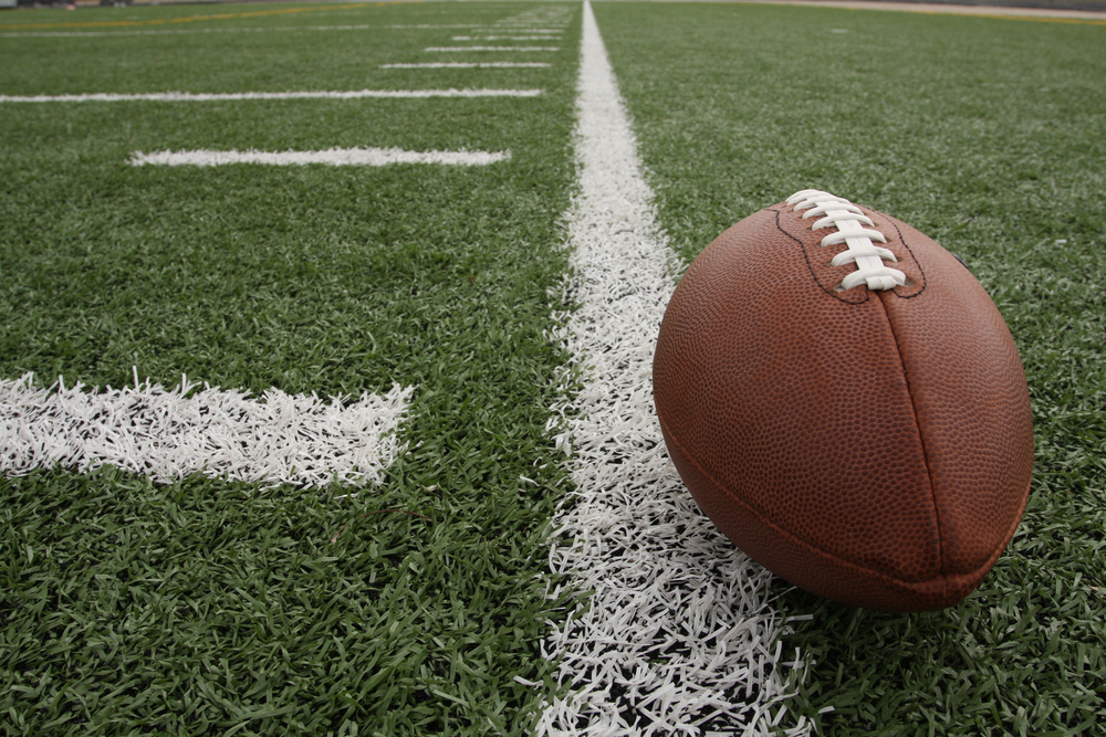 Super Bowl Monday? Man Petitions to Create Football Holiday