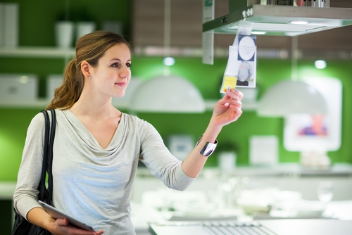 6 Retail Myths You Shouldn't Buy