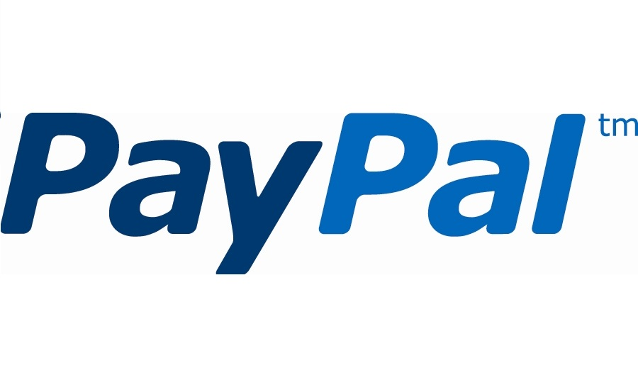 how to use paypal to send money to another paypal