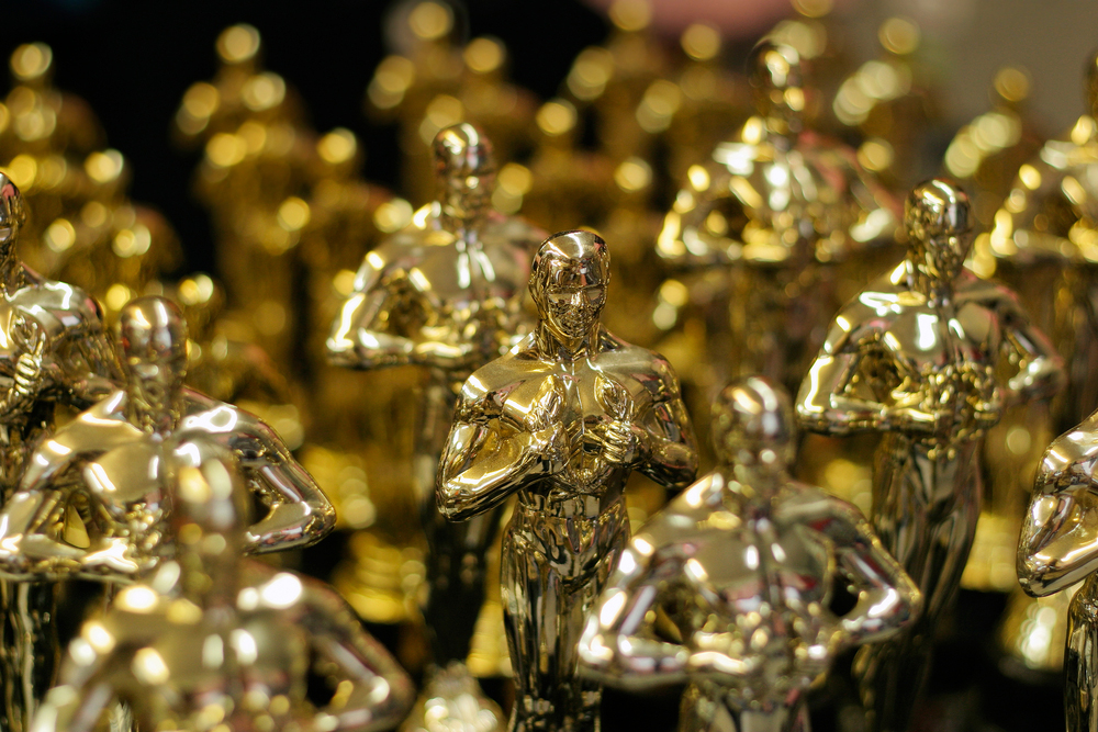 5 Career Lessons from the Oscars
