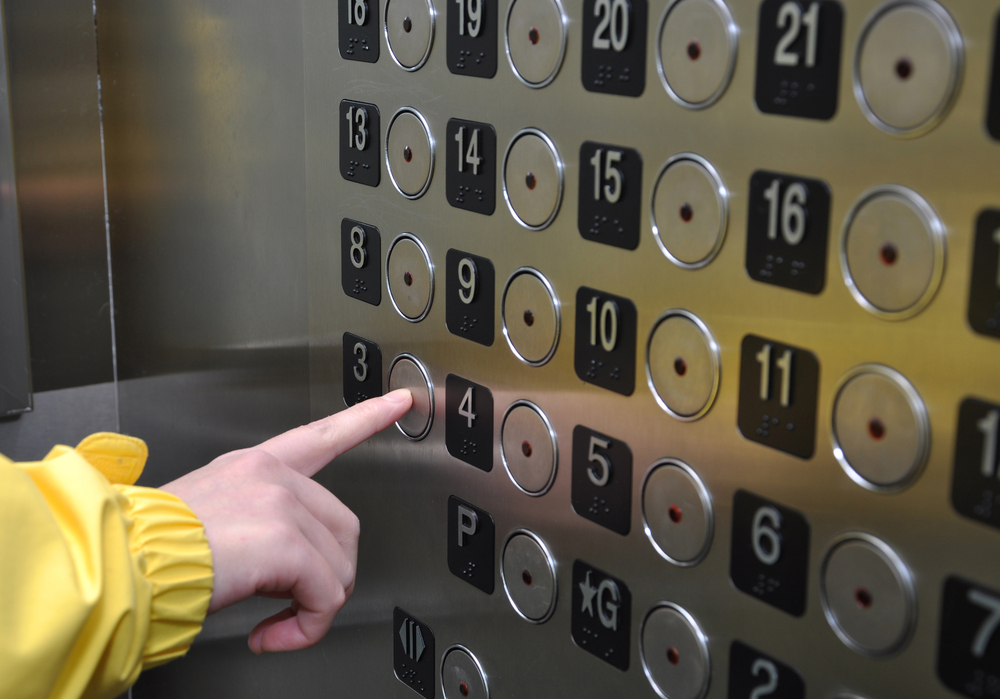 tips for a successful elevator pitch