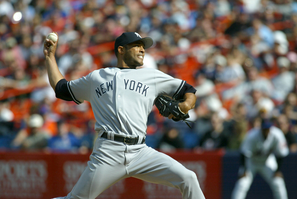 The Closer: 4 Lessons from Mariano Rivera's Retirement