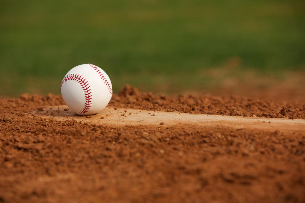 Sales Training Program Lets You Play Moneyball for Business