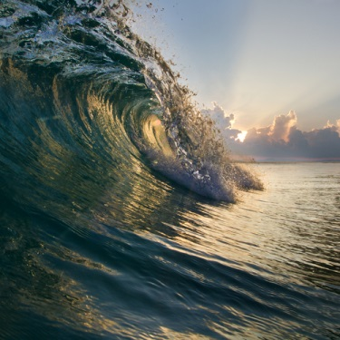Tsunami of IT Change Approaching for Small Business