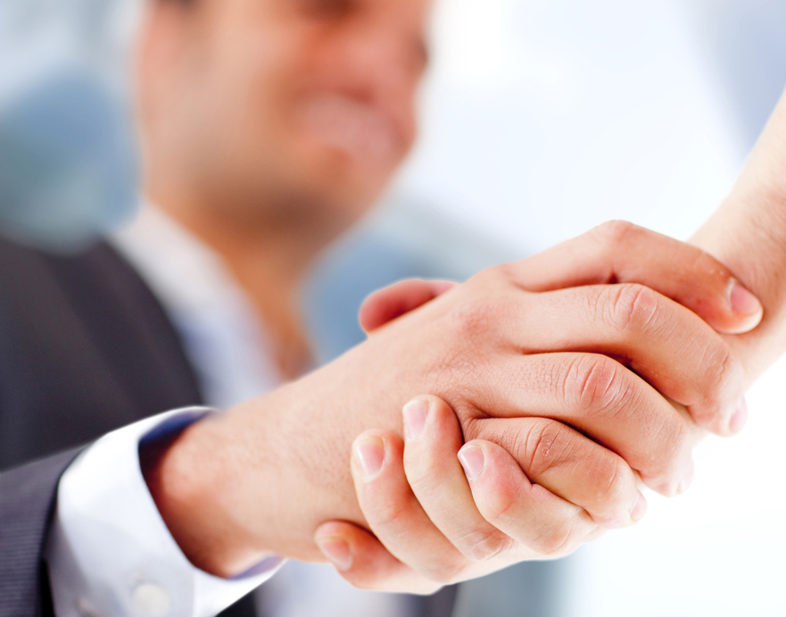 The Key Salary Negotiation Tactic That Works