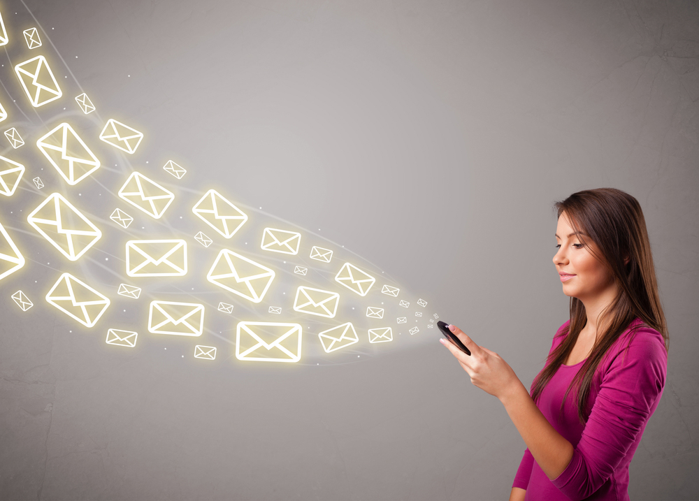 Choosing the Right Email Marketing Software