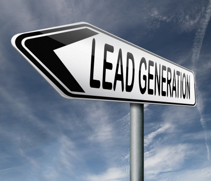 Sales Lead Generation Tops B2B List of Challenges