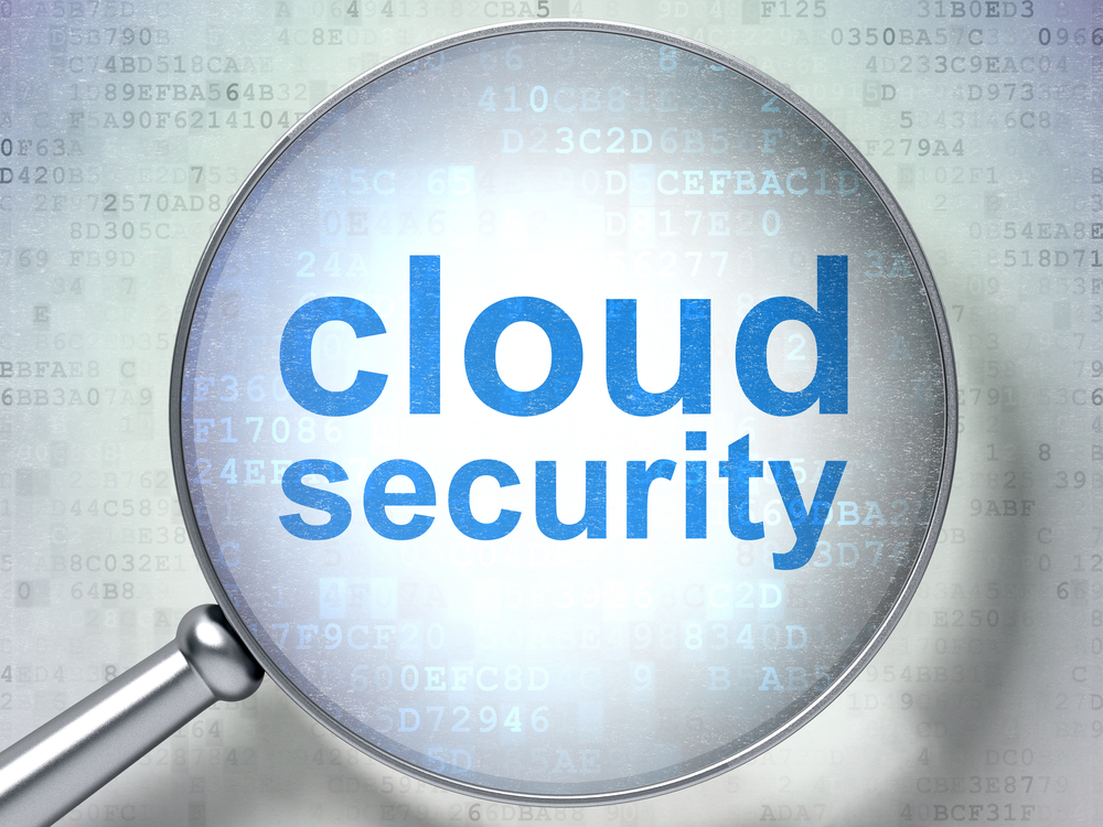 Employee Buy-In Is Key to Cloud Security