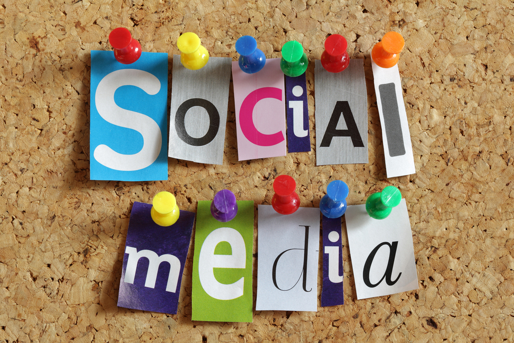 Social Media Benefits Vary Depending On Business Size