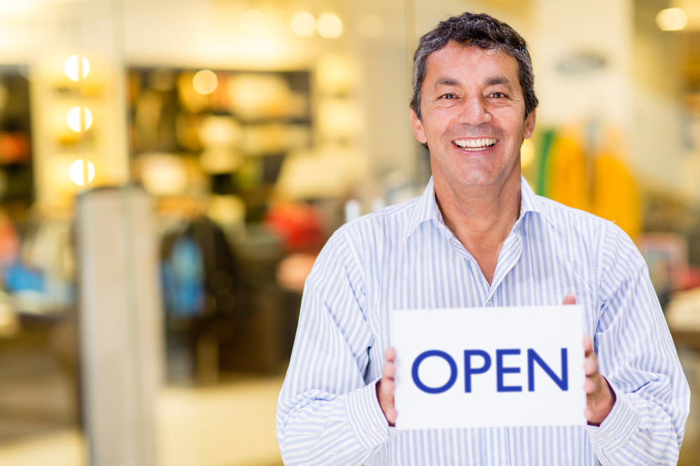 Small Businesses Still in Hiring Holding Pattern