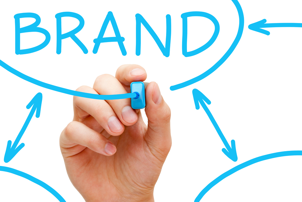 5 Non-Traditional Ways to Build Your Brand