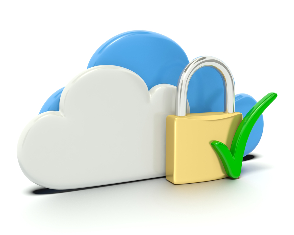 Are Cloud Sharing Services Safe for Businesses?