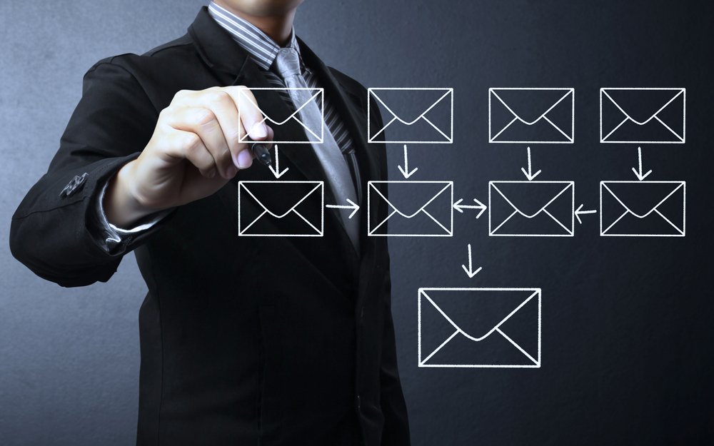 Email Marketing: How to Make Your Business Buzzworthy
