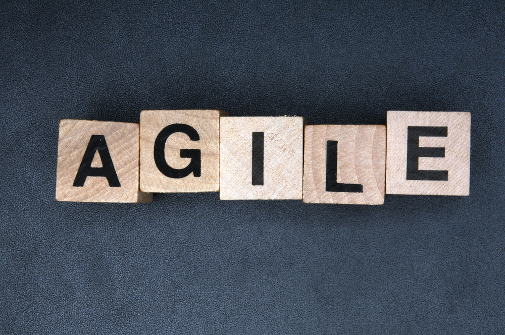 Is Agile Scrum Methodology Right for Your Business?