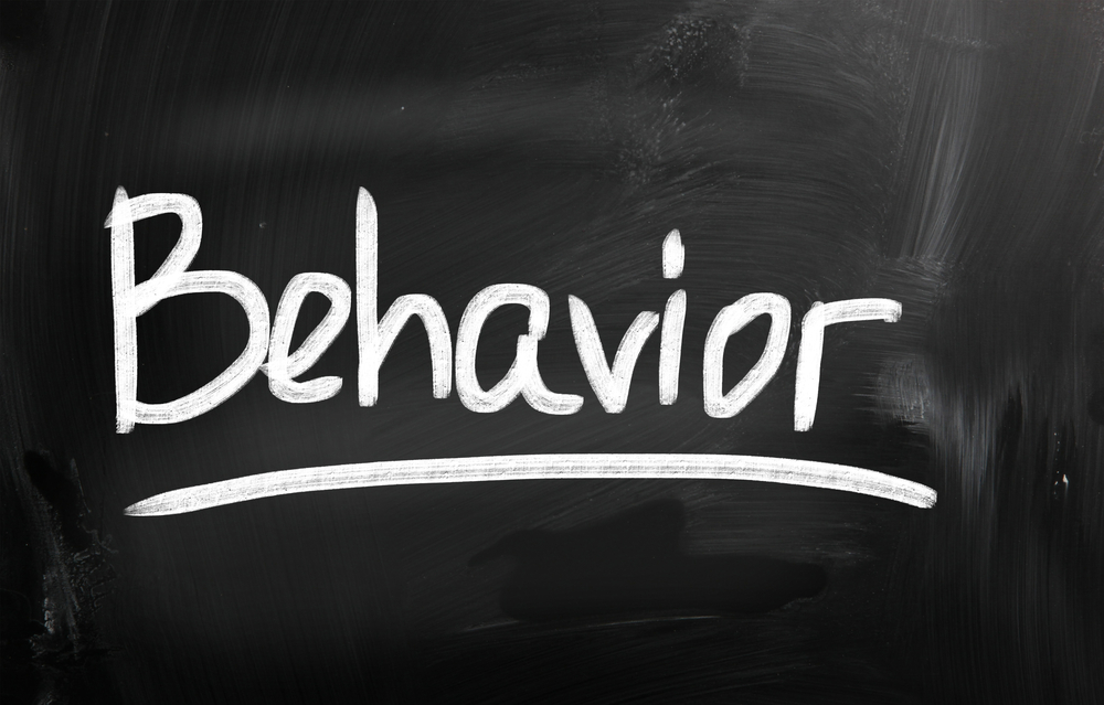 Is Behavior Marketing Right For Your Business?