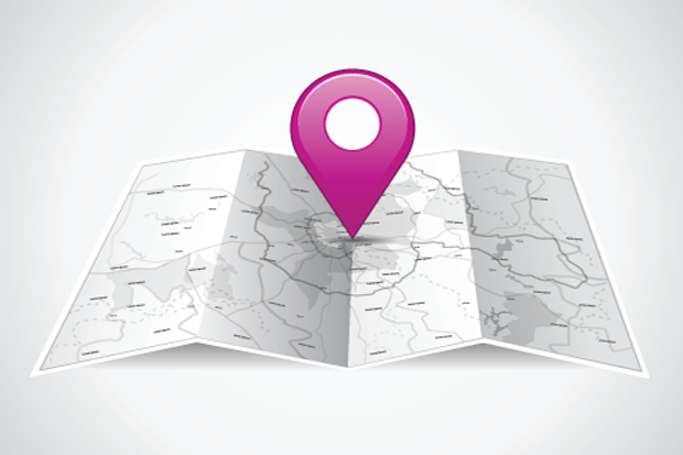 5 Ways to Get the Most Out of Location-Based Marketing