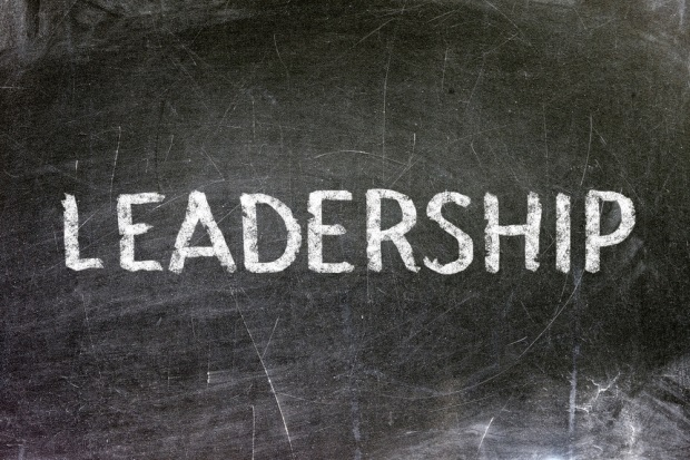 leadership and management common mistakes of leaders What makes an effective leader this question is a focus of my research as an organizational scientist, executive coach, and leadership development consultant looking for answers, i recently completed the first round of a study of 195 leaders in 15 countries over 30 global organizations.