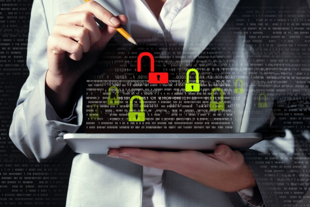 7 Cybersecurity Risks for 2014