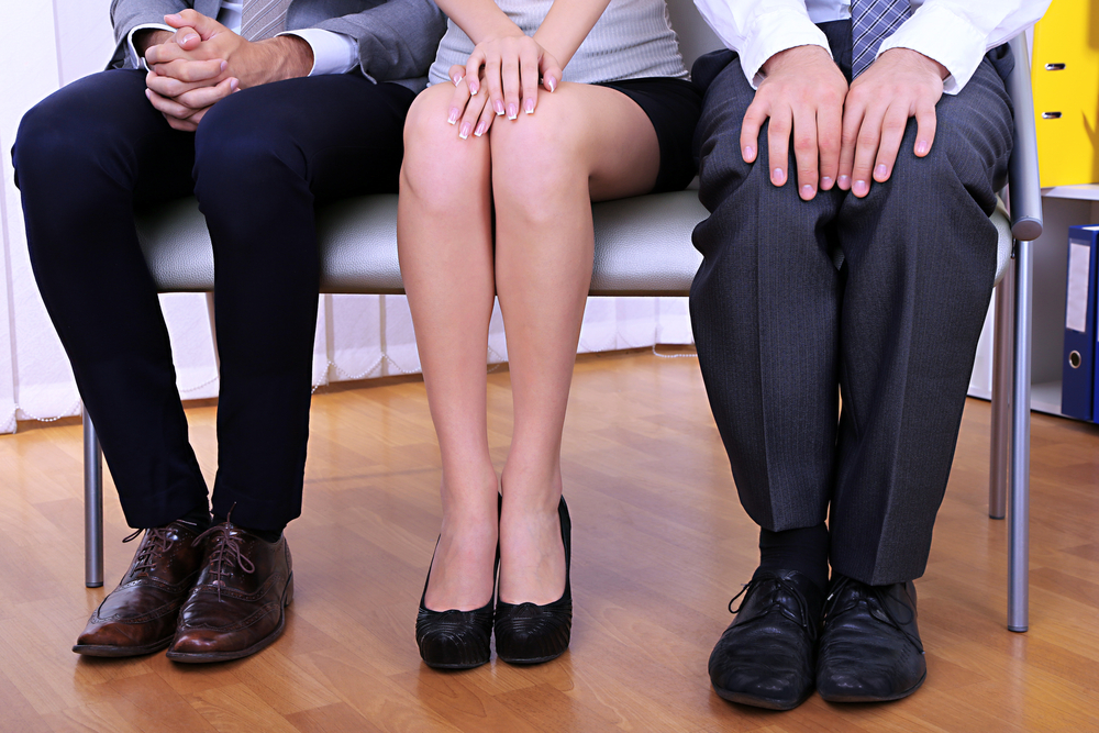 7 Tips For Conducting an Effective Job Interview