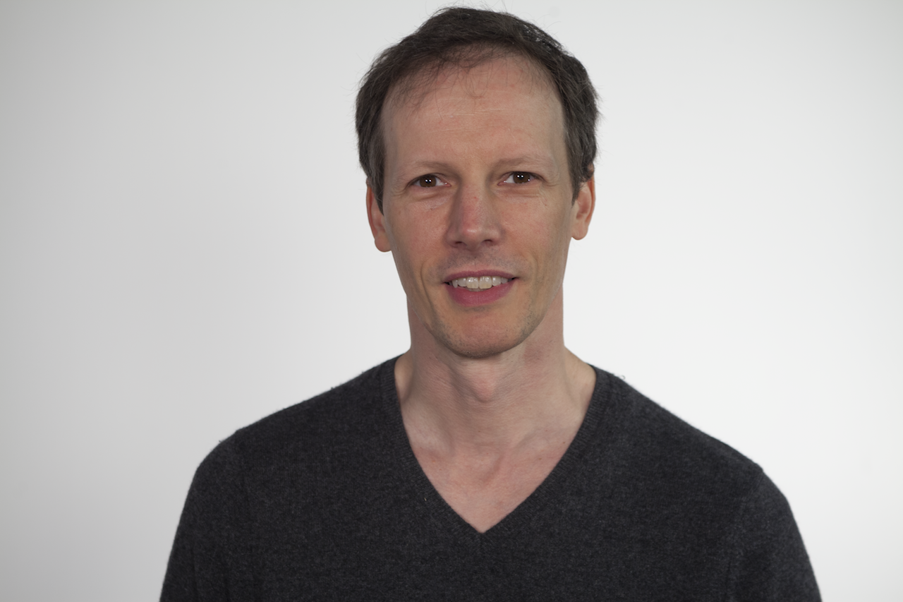Square's Jim McKelvey Launches Opportunity for Beginning Programmers