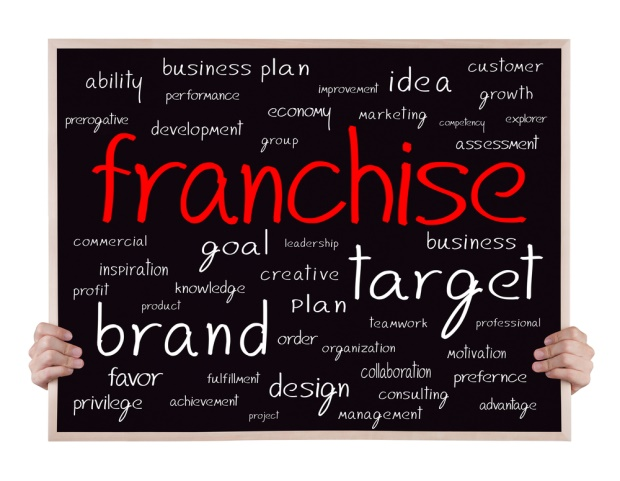 Business Idea: Part-Time Franchise Ownership