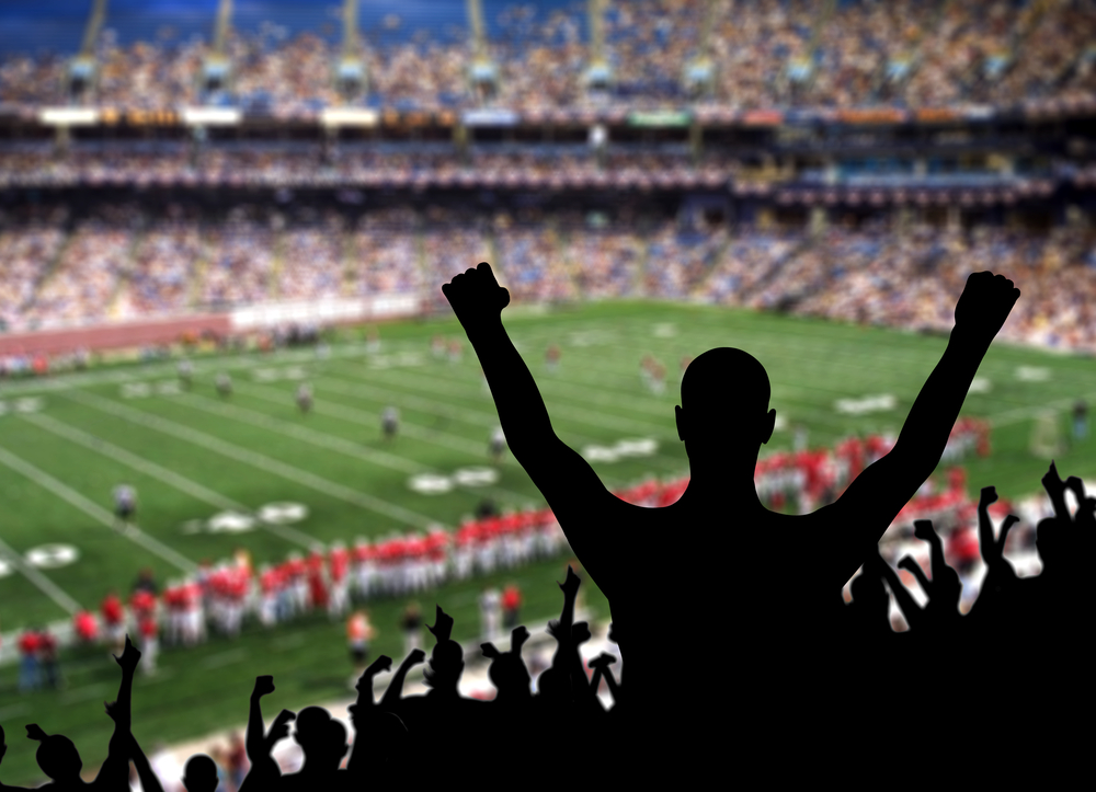 8 Business Ideas for Sports Lovers