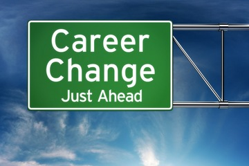 Career And More