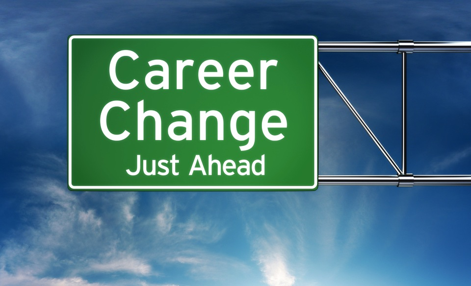 The Career Path Gender Gap: Who Holds More Jobs?
